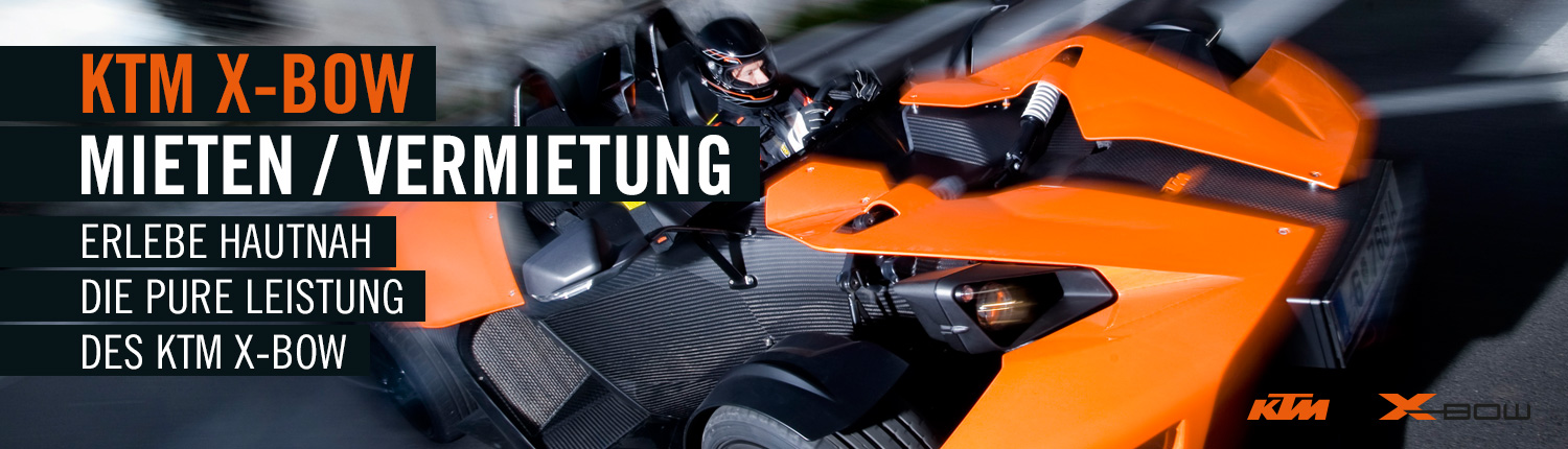 ktm x bow mieten salzburg hier x bow mieten. Black Bedroom Furniture Sets. Home Design Ideas