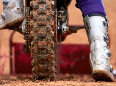 firmen-incentive elektro motocross