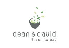 dean david Logo